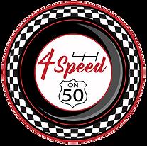 4Speedon50.png