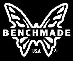 BENCHMADE_edited.jpg
