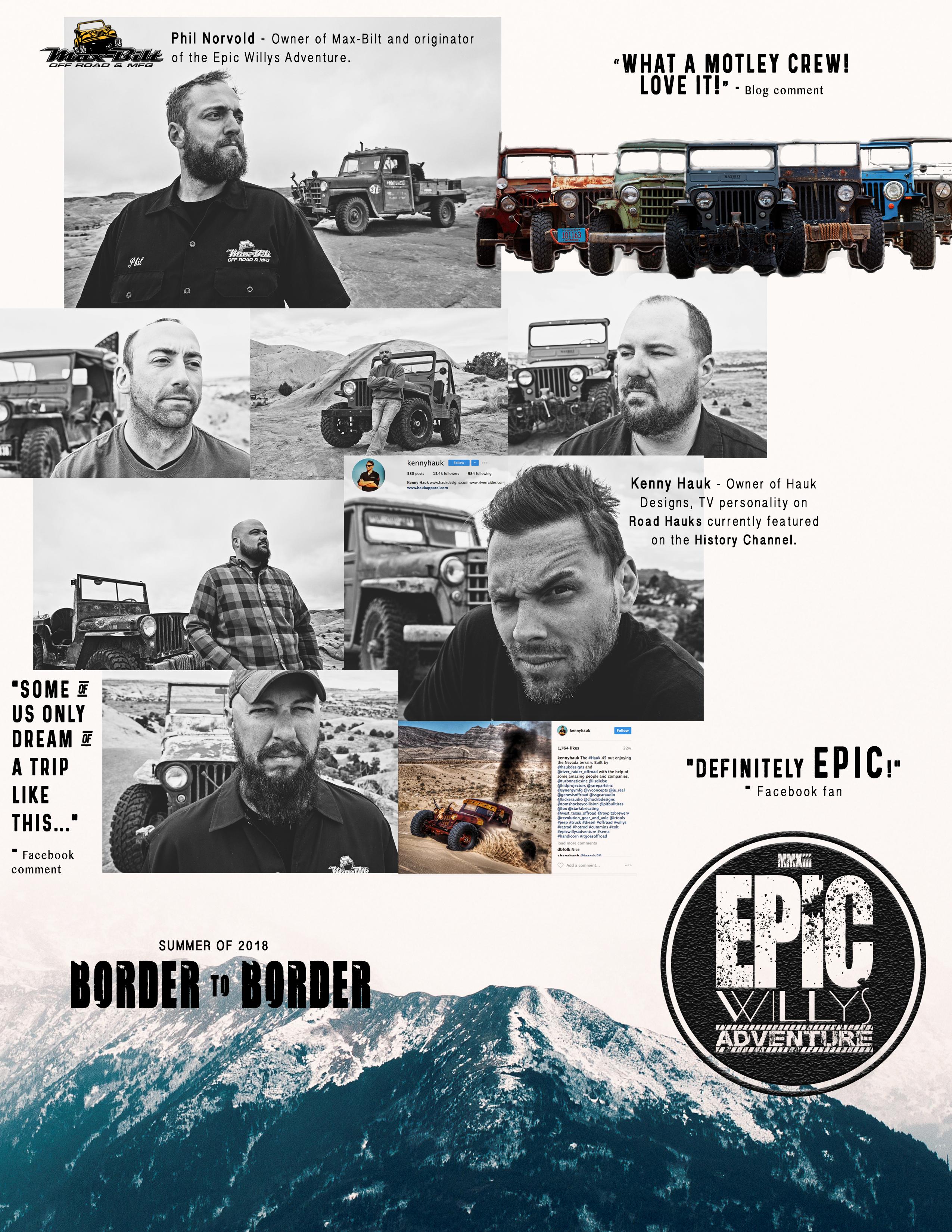 EWA Page 3