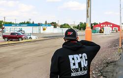 EPIC SOCIAL EDITED-13