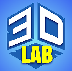 3D Lab_Final File_7.png