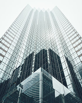 high-rise-building-1662159.jpg