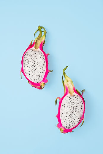 halved-dragon-fruit.jpg