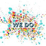 We do logo.png
