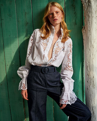 SS21 20 Top, SS21 28 Trousers.jpg