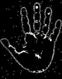 197-1979785_empreinte-de-main-dessin_edi