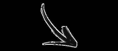 fleche-dessin-png-png-image-768154_edite