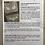 """Thumbnail: Pochette de rangement 2-en-1 couches / sous-vêtements """"Petites choses"""""""