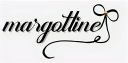 margottine_edited_edited_edited.jpg