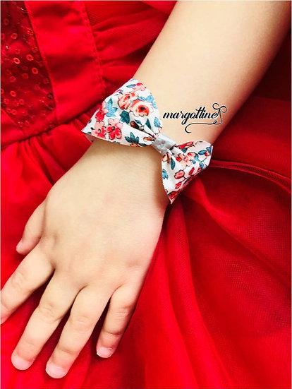 Bracelet fillette Danaé