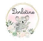 LOGO-DORLOTINE-V3.jpg