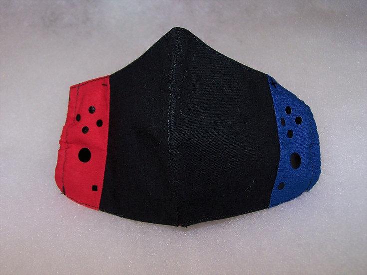 Masque Nintendo®