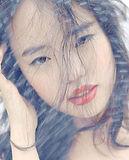 박채린 프로필 사진.jpg