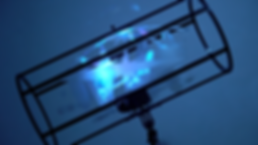 KakaoTalk_20200228_220814112.png