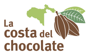 La costa de chocolate, Talamanca, Costa Rica