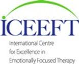 www.iceeft.com.jpg