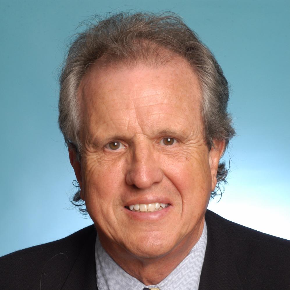 David E. Smith, MD, FASAM, FAACT