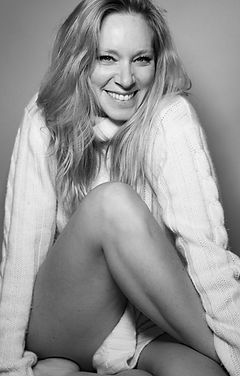 Christine Rogge