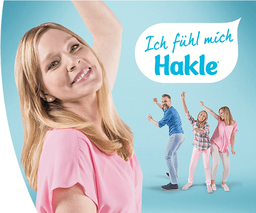 Hakle .png