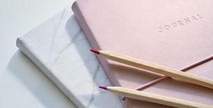 かわいいノート