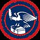 national federation of republican women.