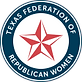 texas federation of republican women.png
