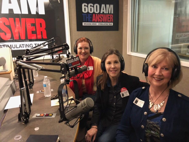 Republican women on Mark Davis  show.jpg