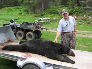 bearhunt09015.jpg