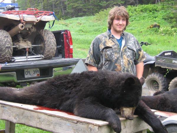bearhunt09016.jpg