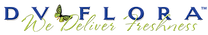 DV-Flora-Logo.png