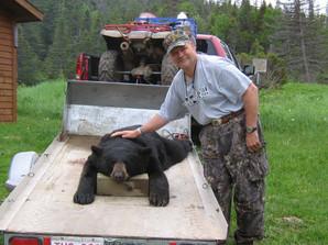 bearhunt09012.jpg