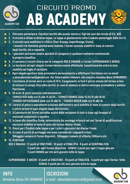 CIRCUITO PROMO PAG 2.jpg