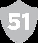 shield51.png