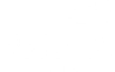 skillsusawhite.png