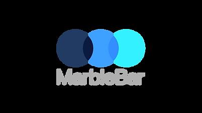 MarbleBar_RGB_Master_Stacked version-01.