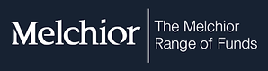 Melchoir-Logo.png