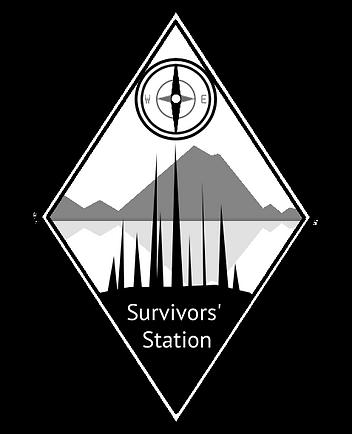 SurvivorsStation.png
