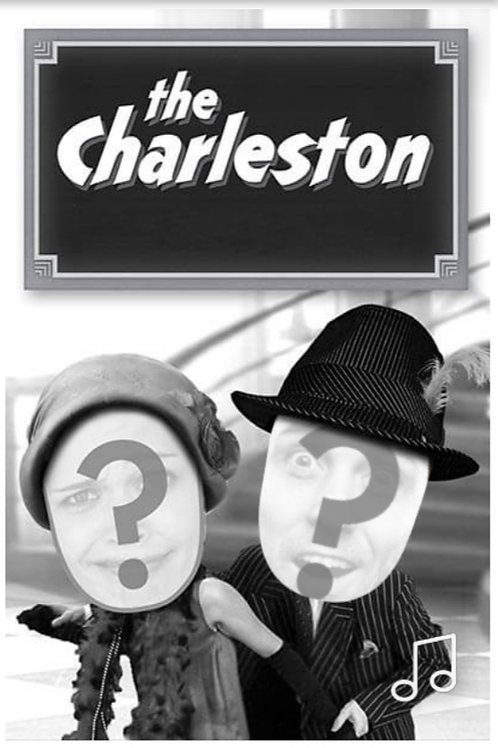The Charleston Dance