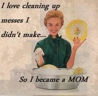 mom-messes.jpg
