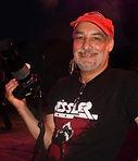 Jazz Consortium Big Band photographer