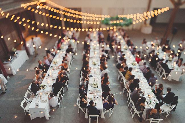 baylymoore-wedding-45.jpg