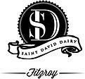 St. David's Logo.jpg