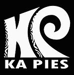 Ka Pies.PNG