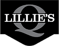 Lillie's Q.png