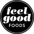 Feel Good Foods.jpg