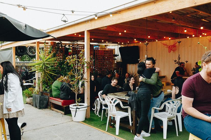 Venue&Taco_BackAlleySallys_December2020_