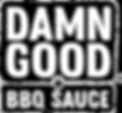 Damn Good Sauces.png