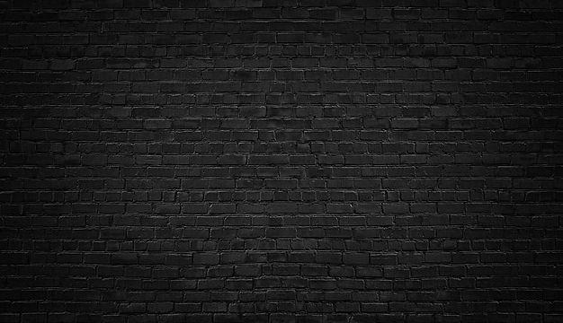 black-brick_edited.jpg