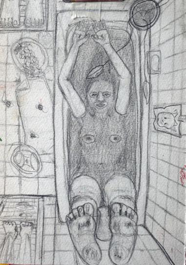 tub study.JPG