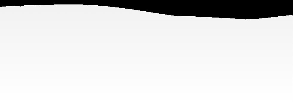 Bottom Grey Background .png